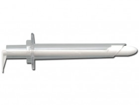 Disposable amnioscopes, proctoscopes, anoscopes