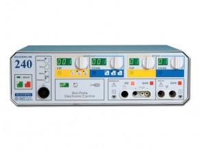 DIATERMO MB 240 HOSPITAL