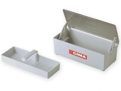 STERILIZATION BOX 1.5 l - plastic